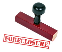 foreclosure_stamp