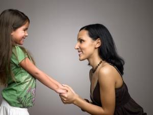 Vincent W. Davis & Associates Are Experts At Bringing Families Back Together.