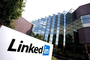 For lawyers, in particular, no other directory comes close to LinkedIn for networking.