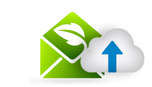 email-cloud