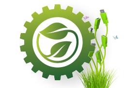 green-servers
