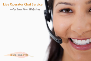 darden chat sites This site is private and proprietary to darden restaurants, inc access is limited to authorized users only access to the following information is designated for use by authorized individuals only.