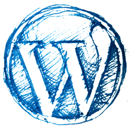Our Content Management System (CMS) of choice is the sturdy and powerful WordPress platform.
