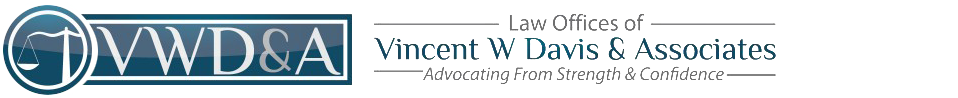 Law Offices of Vincent W. Davis & Associates