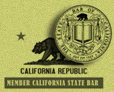 Probate Lawyers - Member California State Bar
