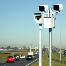 Did You Know That A Red Light Camera Ticket In Santa Ana Could Cost You  More Than $500? Itu0027s True And The Price Of Ignoring That Ticket You Got In  The Mail ...