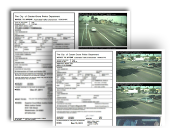 Superior Red Light Camera Ticket Cost Blog Archives Zip Midwest Weebly Com . Gallery