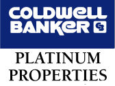 Sylvia Jonathan - Orange County Real Estate Matchmaker and Coldwell Banker Platinum Properties
