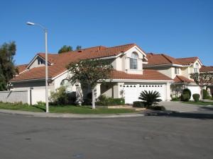 Westpark Home
