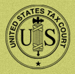 Lawyers - Approved to practice in the United States Tax Courts
